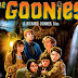 30 anos do filme Os Goonies