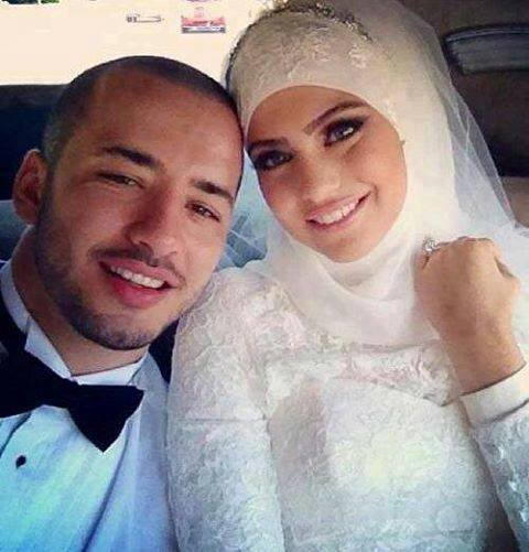 wife and husband relationship in ramadan