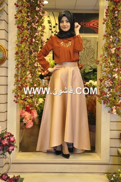 ملابس مناسبات غير الفساتين , ملابس سوارية للمناسبات