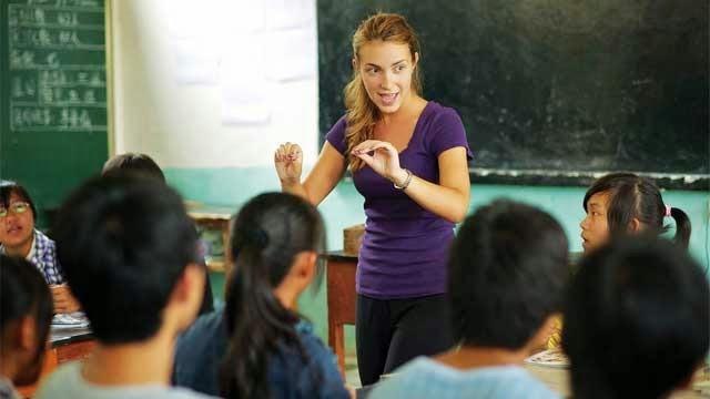 Αποτέλεσμα εικόνας για Η δασκάλα και οι πατάτες