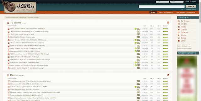 os-melhores-sites-para-baixar-torrent-blog-favoritei-com-br