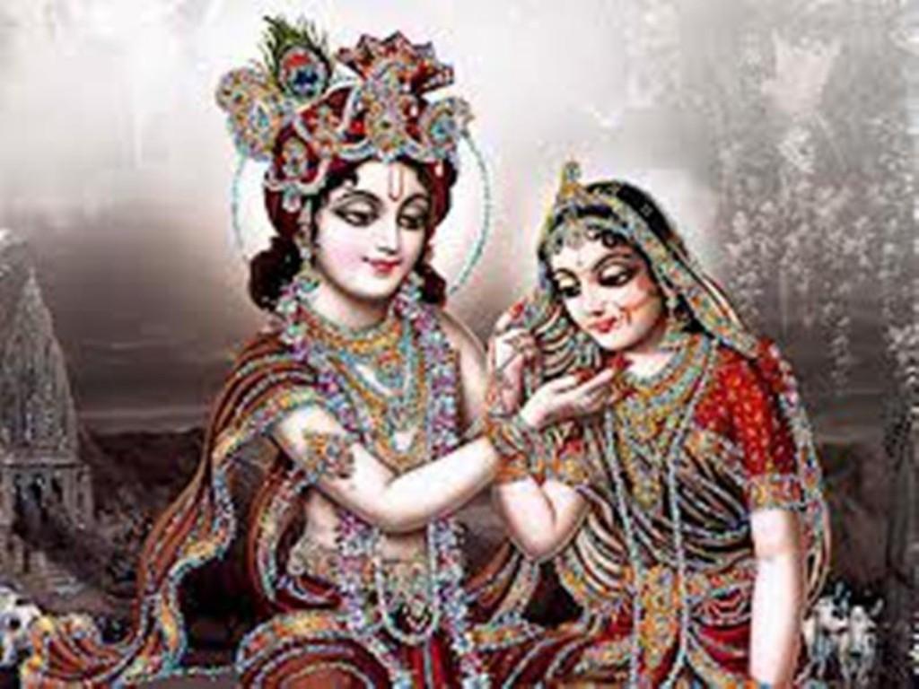 radha krishna pictures beautiful pictures