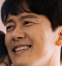 Drama Korea The Wind Blows (2019)