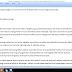 Tidak Perlu Mengunakan Tool Online Untuk Cek Jumblah Kata Pakai Microsoft Office Bisa Kok