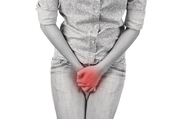 Cara mengobati penyakit miom