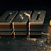 Logo Tipo Designer Editavel #61 INTRODUÇÃO PARA VIDEOS Gratis After Efects