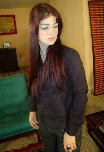 Sanam Abbasi images