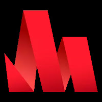 Opera Max - Data manager Apk