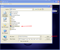 Cd Tester Psx Playstation 2 Terbaru