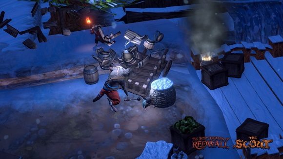 the-lost-legends-of-redwall-the-scout-pc-screenshot-www.ovagames.com-4
