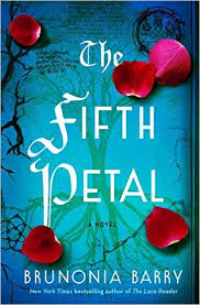 https://www.goodreads.com/book/show/29741905-the-fifth-petal?ac=1&from_search=true