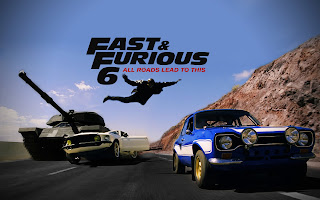Download Film Fast and Furious 6 (2013) Bluray 720p Subtitle Indonesia