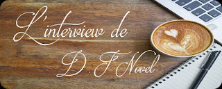 http://unpeudelecture.blogspot.fr/2018/01/interview-df-novel.html