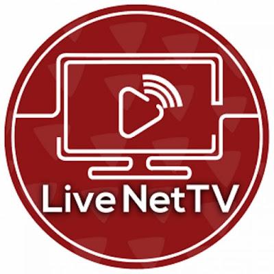 افضل تطبيق مجاني  لمشاهدة القنوات المشفرة مثل بين سبورت الرياضية Bein sport والمجانية مثل MBC وغيرهم