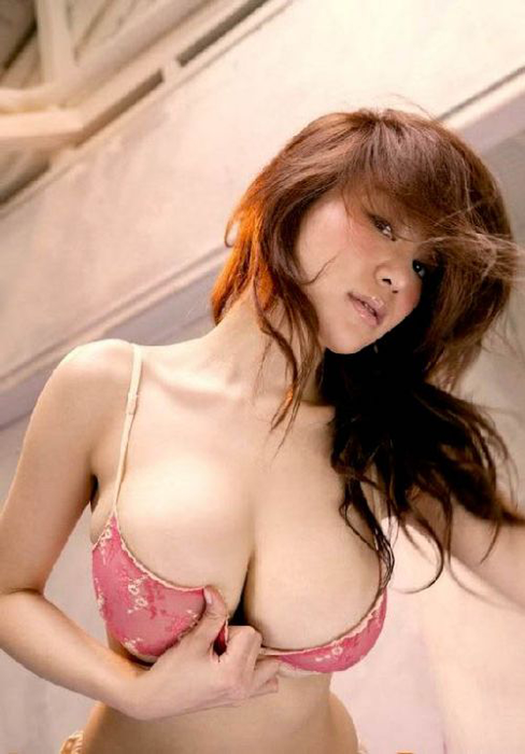 pina love dating online