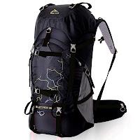 Рюкзак FengTu 60L