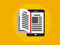 Kumpulan Ebook Tentang Blogger/Blogging Terlengkap Gratis