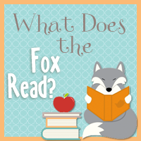 What Does the Fox Read?
