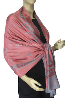 http://muhasabahtrading.com/store/index.php?main_page=product_info&cPath=2_8&products_id=612