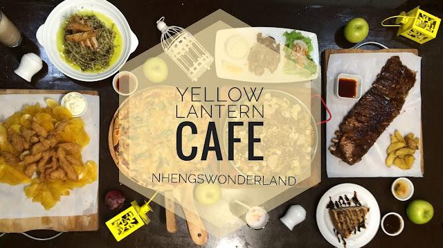 yellow-lantern-cafe-lilac-marikina