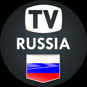 Iptv плейлист m3u российских каналов 2016