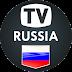 Россия, Беларусь, Украина IPTV, M3U Playlist HD