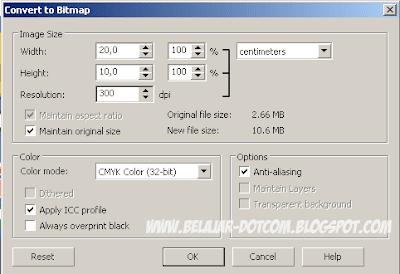 Download Template Spanduk Ucapan Selamat Datang Lomba Keren cdr