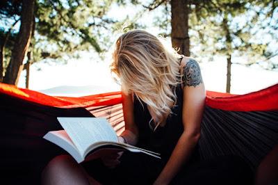 8 tips για σωστό διάβασμα