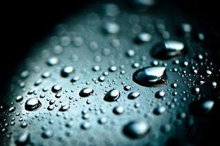 conservar el agua sin contaminacion