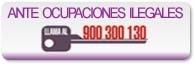 http://www.ayto-alcaladehenares.es/portalAlcala/contenedor3.jsp?seccion=s_fnot_d4_v1.jsp&codbusqueda=802&language=es&codResi=1&layout=contenedor3.jsp&codAdirecto=306