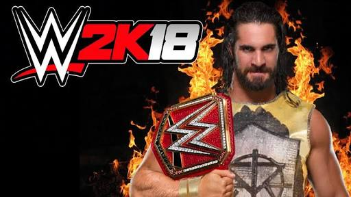 DOWNLOAD BEST EVER MOD OF WWE 2K18 FOR ANDROID - ANDROID GAMER