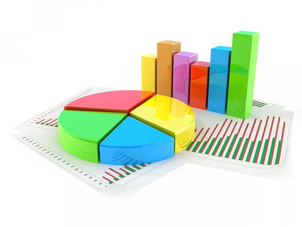 Comparativa de resultados y beneficios de los 7 grandes for Localizador oficinas santander