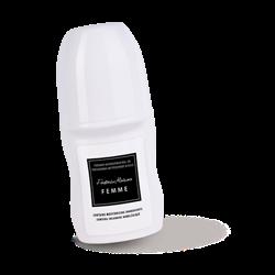 FM 81r Group Perfumed Antiperspirant Roll-On