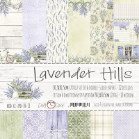 http://apscraft.pl/pl/papiery/450-lavender-hills-zestaw-papierow-305x305cm.html