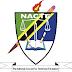 BACK GROUNG OF NACTE