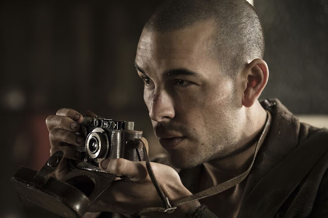 O Fotógrafo de Mauthausen - Resenha