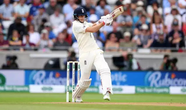 joe-root-80-runs
