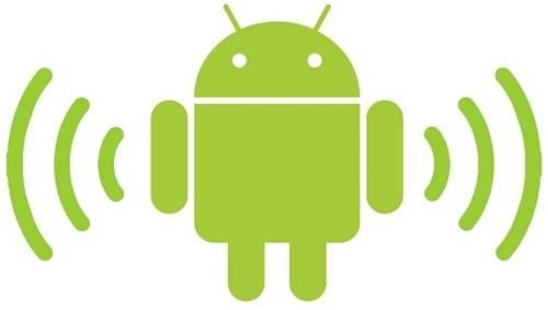 Veja como encontrar redes WiFi gratuitas no Android