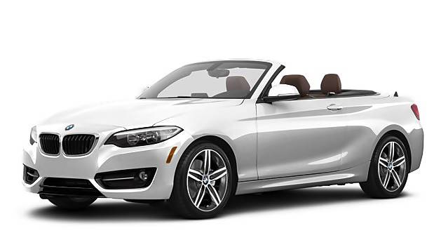 2017 BMW 230i Coupe and Convertible Performance, review, redesign, specs, engine, trims, sport car, power
