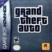 GTA Advance:PT/BR