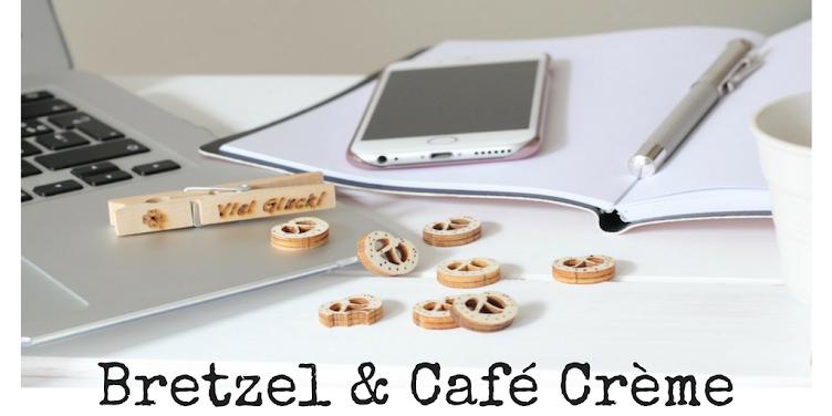 bretzel caf cr me gaspacho en duo. Black Bedroom Furniture Sets. Home Design Ideas