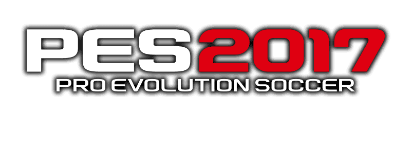 Programa 10x10 (25-11-2016) 'Pro Evolution Soccer 2017'   Logo_pes2017