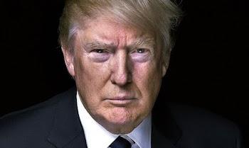 Presidente Trump dice pedófilos le conseguirán pena de muerte! ¡El presidente Trump dados Que los pedófilos recibirán la pena de muerte!