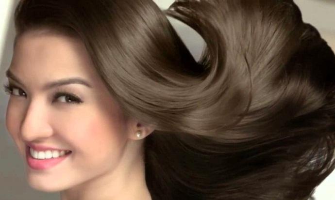 Cara Mencegah Kerusakan Rambut Setelah Rebonding dan Smoothing