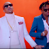 Download Mp3 | Prezzo x Dogo Janja - Hamsa Mia (Beat)