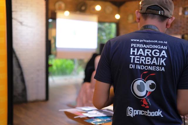 Gadget Hack: 5 Tips Jitu Mendapatkan Gawai Murah
