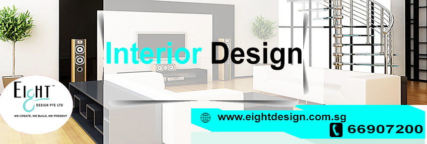 office interior design company in singapore the most effective