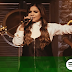 Top Digital - As Músicas Gospel Mais Tocadas no Spotify | Janeiro