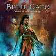 Review: Breath of Earth by Beth Cato