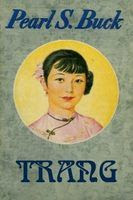 Trang - Pearl S. Buck